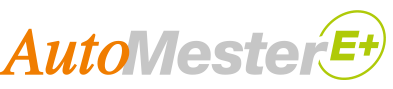 AutoMesterPlus logo