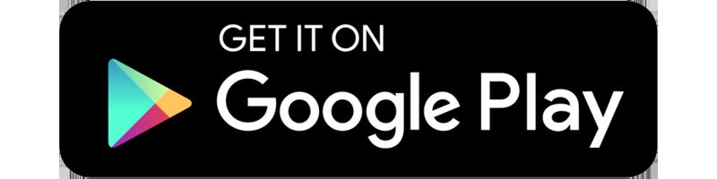 Google Play knap